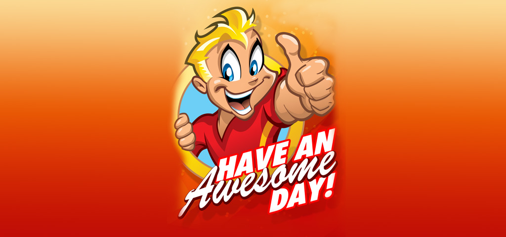 awesome_day_mascot01